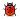 Debug btn icon