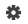 icon toolbox